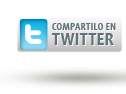 Galicia Sustentable-img-Consejo-twitter